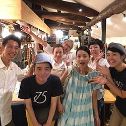 20170820-johi3.jpg