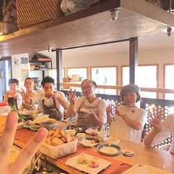 20170820-joshi2.jpg