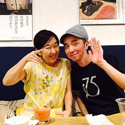20170820-satuki2.jpg