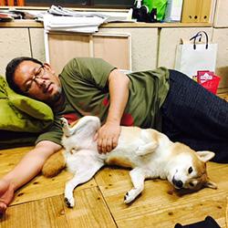 20170908-gaku1.jpg