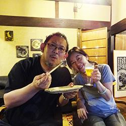20170914-hannnyu2.jpg