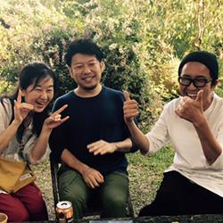 20170918-shima1.jpg