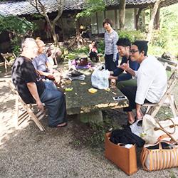 20170918-shima4.jpg