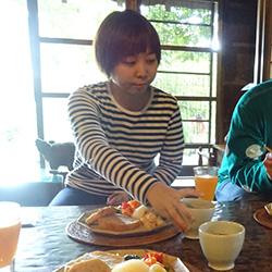 20170918-tanabe1.jpg
