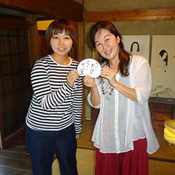 20170918-tanabe2.jpg