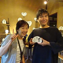20170921-atsushi.jpg
