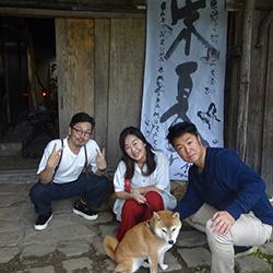 20170921-kotaro.jpg