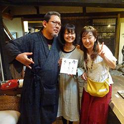 20170923-kanami.jpg