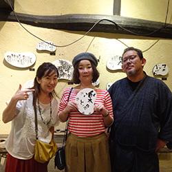 20170924-kanae1.jpg