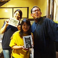20170924-mamedo.jpg