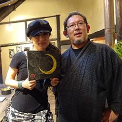 20170924-sachiyo.jpg