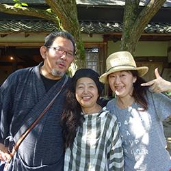 20170925-yamawaki1.jpg