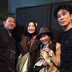 20171028-gaku1.jpg