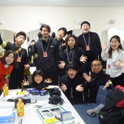20171203-gakuya2.jpg