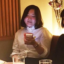 20171203-kanae.jpg
