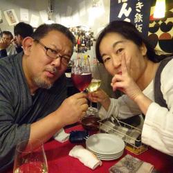 20171208-gaku2.jpg