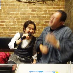 20171209-karaoke1.jpg