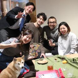 20171224-mame2.jpg