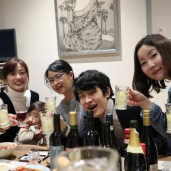 20171224-shugo2.jpg