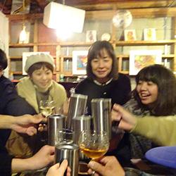 20180105-shima2.jpg
