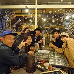 20180105-shima4.jpg