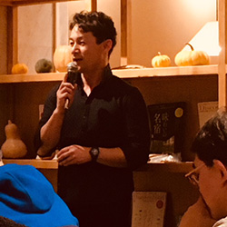 20180121-miura1.jpg