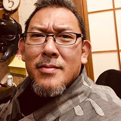 20180206-gaku.jpg
