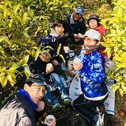 20180213-yuji1.jpg
