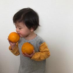 20180217-fuku1.jpg