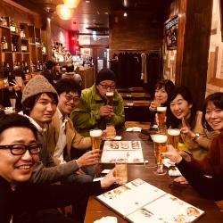20180223-nijikai.jpg