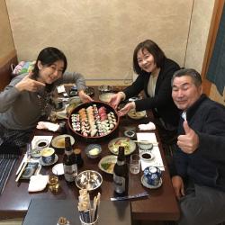 20180317-sushi1.jpg