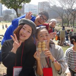 20180325-hanami1.jpg