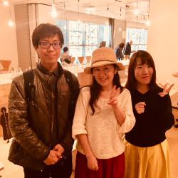 20180325-shunya.jpg