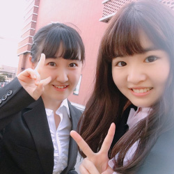 20180402-yuri1.jpg