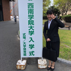 20180402-yuri2.jpg