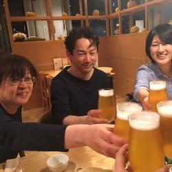 20180404-miura1.jpg