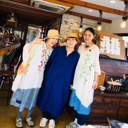 20180609-tanabe1.jpg