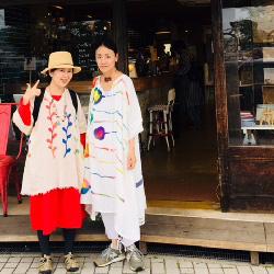 20180610-satuki.jpg