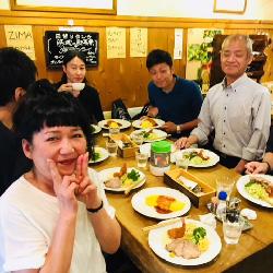 20180615-shigeno.jpg