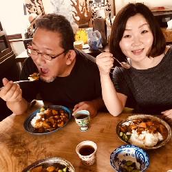 20180626-curry.jpg