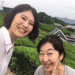 20180705-shuzai3.jpg