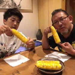 20180813-tomorokochi.jpg