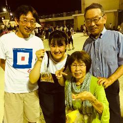 20180813-yuribon.jpg