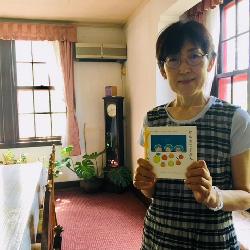 20180814-shirataki1.jpg