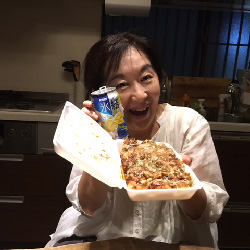 20180825-takoyaki.jpg