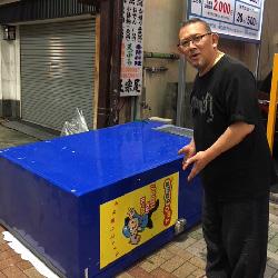 20180903-taifu.jpg