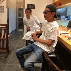 20180912-shima3.jpg