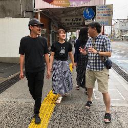 20180915-onoichi2.jpg