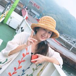 20180918-yuri3.jpg