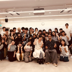 20180919-ondai5.jpg